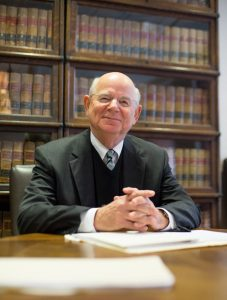 Rees M. Sumerford, Attorney